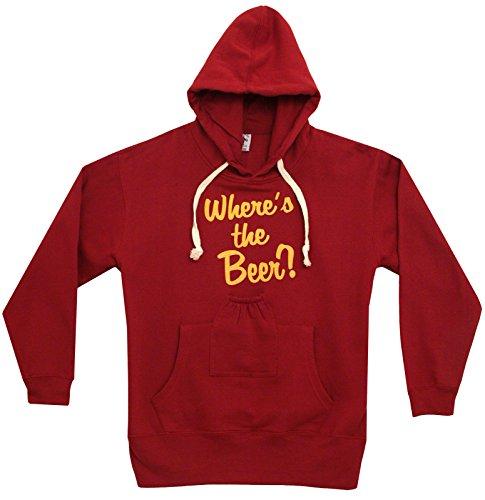beer-pouch-wheres-the-beer-funny-adult-hoodie-hooded-sweatshirt