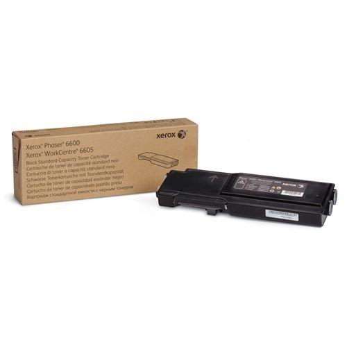 phaser-6600-workcentre-6605-standard-capacity-black-toner-cartridge-3000-pages