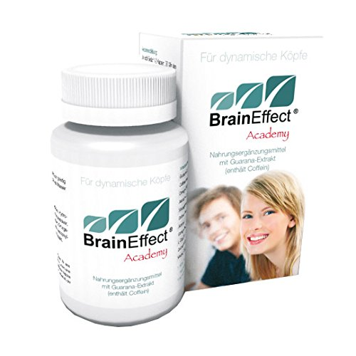 brainef-fluid-academy-sustainable-improved-focus-focus-and-performance-for-increased-better-learn-wi