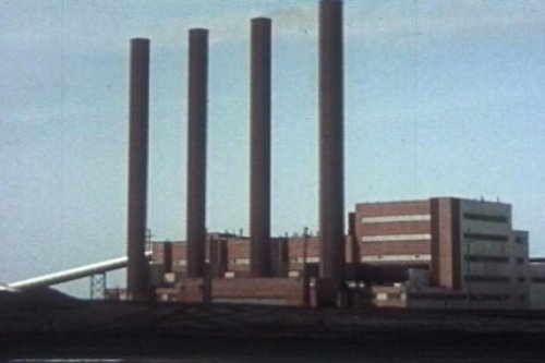 classic-power-plants-films-dvd-history-of-first-us-electric-coal-fired-nuclear-power-plants-films