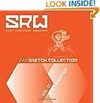 SRW Sketch Collection: Vol. 01: Scott...