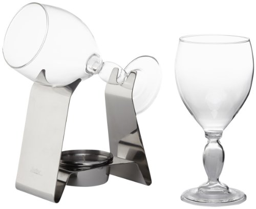 spring-3422986000-table-top-irish-coffee-set