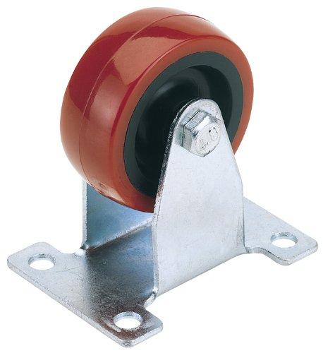 draper-65512-75-kg-50-mm-durchmesser-swl-fixierter-platte-befestigung-polyurethan-rad