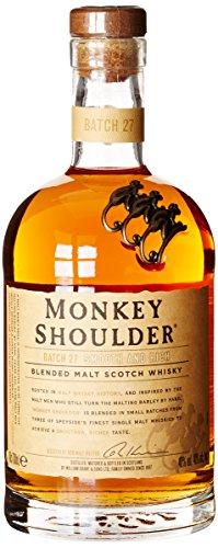 monkey-shoulder-blended-malt-whisky-70-cl