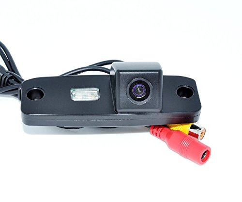 auto-wayfengr-inversee-camera-de-recul-pour-hyundai-elantra-sonata-nf-accent-tucson-terracan-kia-car