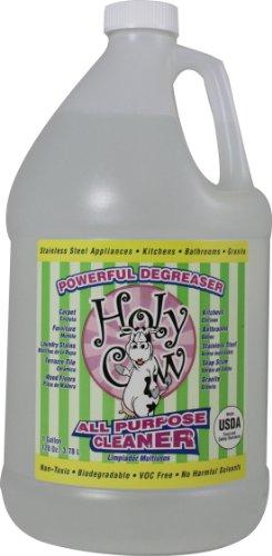 HOLY COW 1-GAL APC