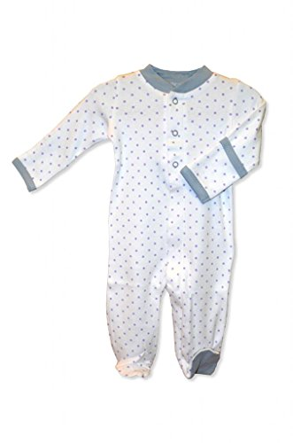 Cheap Baby Jumper front-564902