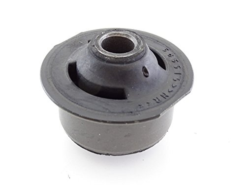 control-arm-bushing-front-lower-k6712-baw-for-buick-allure-century