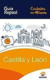 Castilla y Le�n (Ciudades en 48 horas n� 3)