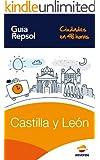 Castilla y Le�n (Ciudades en 48 horas n� 3) (Spanish Edition)