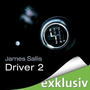 Driver 2 Hörbuch