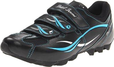 Pearl iZUMi Ladies W All-Road II Cycling Shoe by Pearl iZUMi