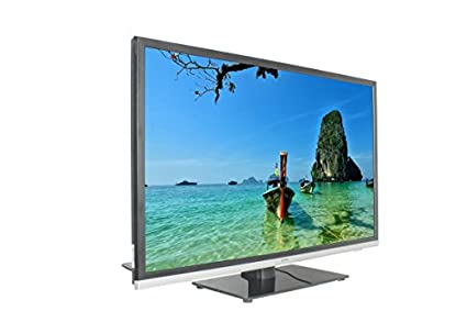 Arise Divine 32 Inch HD Ready Smart LED TV