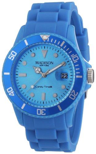 madison-new-york-unisex-armbanduhr-candy-time-analog-silikon-blau-u4167-06-2