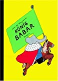 K�nig Babar.
