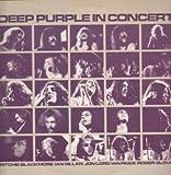 Deep Purple, In Concert
