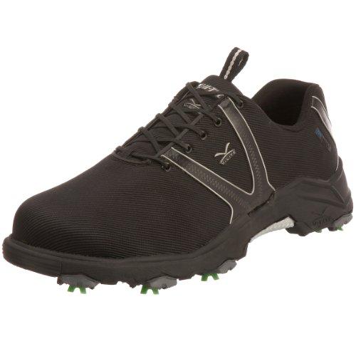 Hi-Tec Men's V-Lite Zero G WPI Golf Shoe