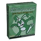 Killer Bunnies: Green Boosters