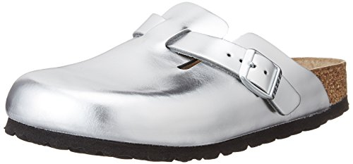 birkenstock-boston-nl-wb-metallic-silver-36