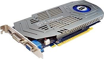 玄人志向 ビデオカード Geforce GTX750Ti搭載 1スロット薄型モデル GF-GTX750TI-E2GHD/1ST
