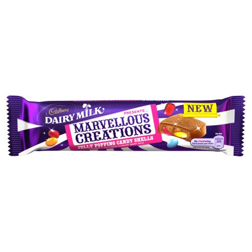 cadbury-dairy-milk-marvellous-creations-jelly-popping-candy-bar-47-g-pack-of-24