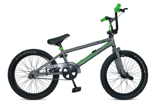 kinderfahrrad test kaufen 20 39 piranha p1 bmx fahrrad farbe. Black Bedroom Furniture Sets. Home Design Ideas