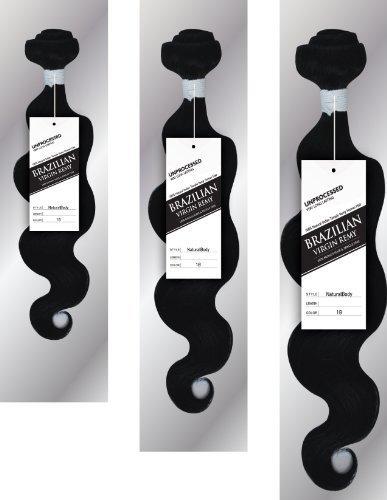 Elizawigs-3pcs20-2224-Brazlian-Virgin-Remy-Human-Hair-Body-Wave-Extension