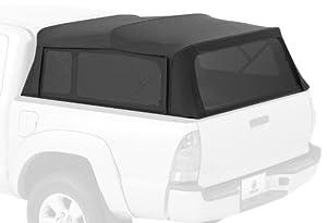 Bestop 76316-35 Supertop Truck Bed Top