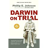 Darwin on Trialby Philip E. Johnson