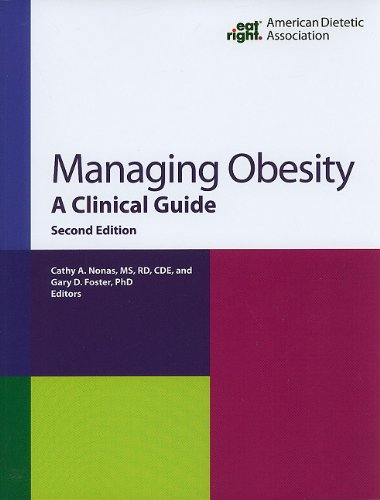 Managing Obesity: A Clinical Guide