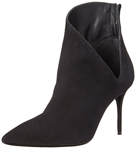 giuseppe-zanotti-womens-cut-out-suede-boot-cam-nero-10-m-us