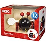 Brio 30165 - Wilde Hummel