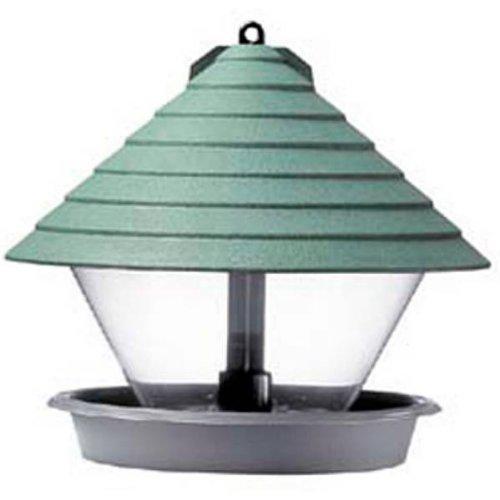 vogelfutter selber machen hilfe f r wildv gel im winter. Black Bedroom Furniture Sets. Home Design Ideas