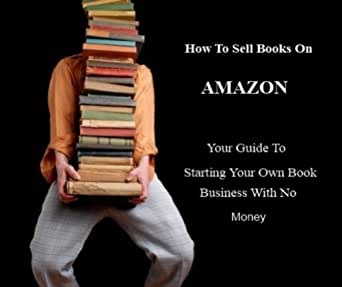 how to sell your book on kindle