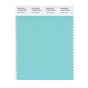 pantone color book car interior design. Black Bedroom Furniture Sets. Home Design Ideas