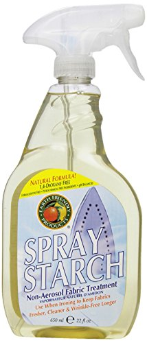 ecos-spray-starch-22-oz