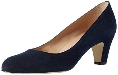 manolo-blahnik-womens-stefania-velukid-pumps-blue-size-2-uk