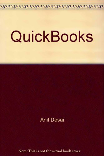 quickbooks-getting-started-version-2-for-dos