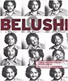 img - for Belushi. Una biografia book / textbook / text book