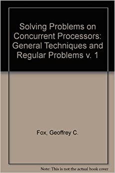 download eolian sediments and processes