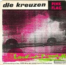 Pink Flag [Vinyl]