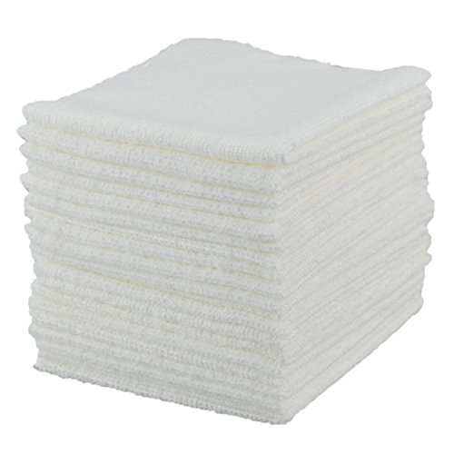 general-fibers-87-x-87-ultra-soft-premium-microfiber-cleaning-cloths-easy-to-clean-dust-no-streak-gr