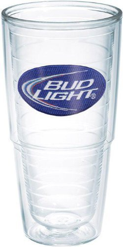 tervis-tumbler-24-ounce-bud-light-logo-by-tervis-tumbler-company