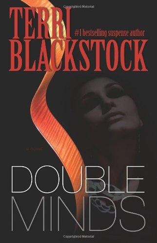 Double Minds A Novel310250633 : image