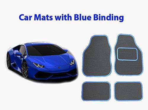 hyundai-sante-fe-06-12-universal-mats-with-blue-binding