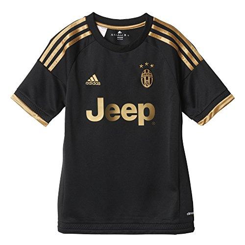 junior-third-jersey-s-s-black-15-16-juventus-adidas-128-cm-black