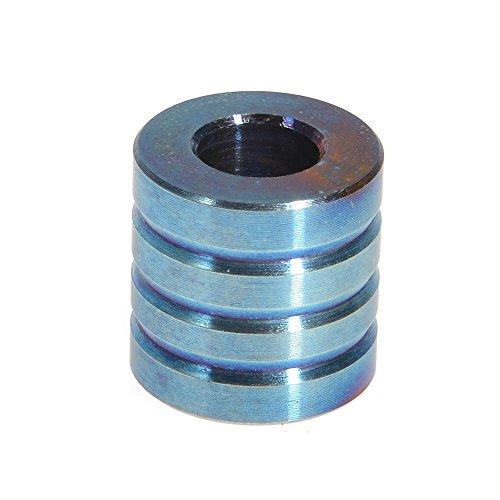 rockbros-titanium-lanyards-bead-pendant-for-edc-knife-key-ring-cord-rope-pull-clolour-1