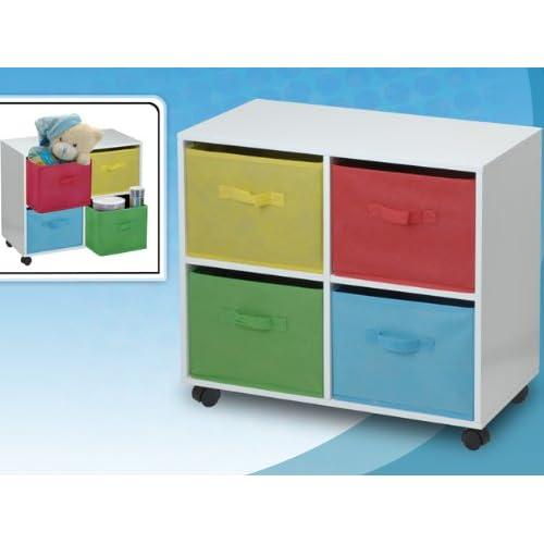 regal mit boxen images. Black Bedroom Furniture Sets. Home Design Ideas