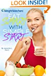 Weight Watchers: Eat Smart with Simpl...