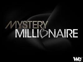 Mystery Millionaire: Season 1
